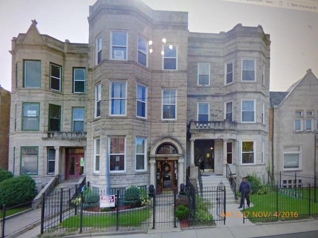 435 E 50th Street, Chicago, IL 60615 - #: 10808151
