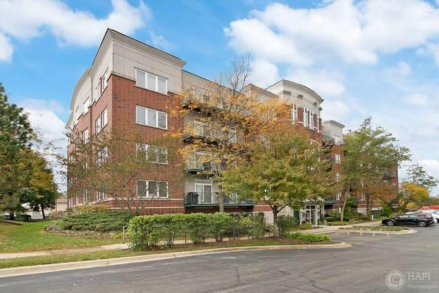 860 Weidner Road #302, Buffalo Grove, IL 60089 - #: 10914151