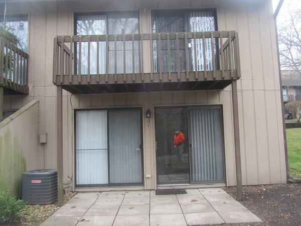 17 Saint Thomas Colony #1, Fox Lake, IL 60020 - #: 10934159