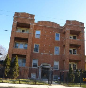 3737 N PULASKI Road #2S, Chicago, IL 60641 - #: 10824162