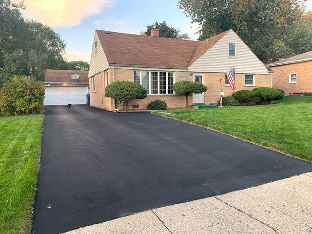 336 Orchard Terrace, Roselle, IL 60172 - #: 10608164