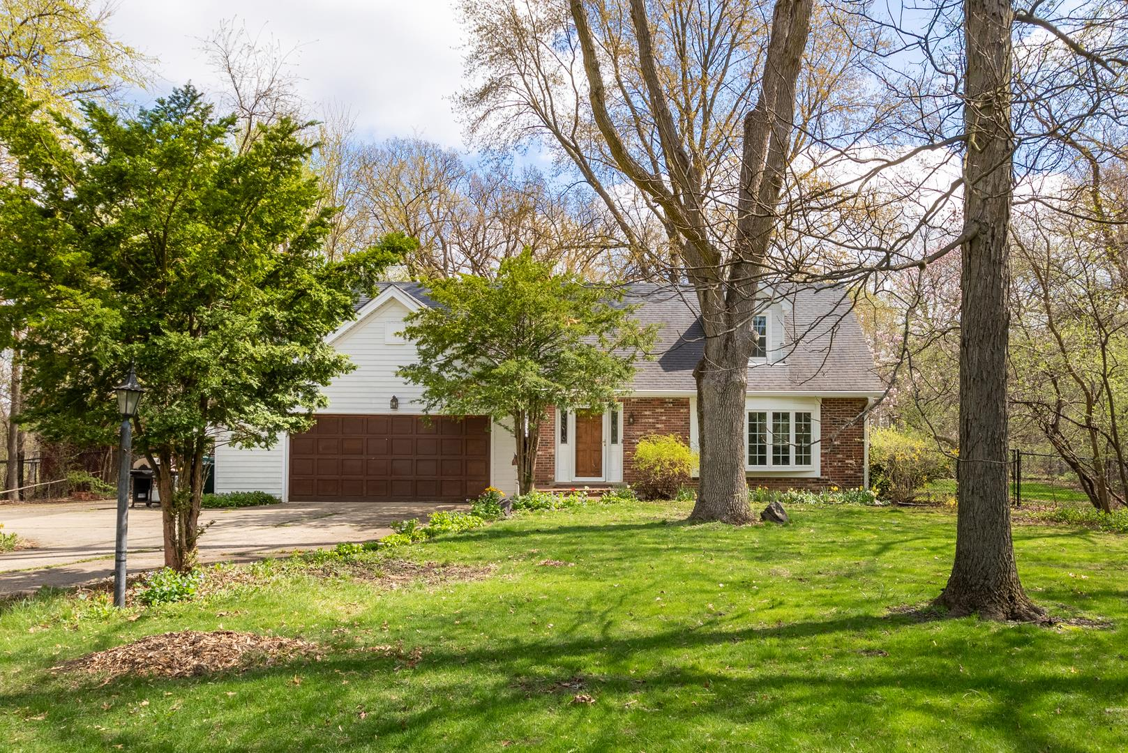 0N481 Indian Knoll Road, West Chicago, IL 60185 - #: 11053165