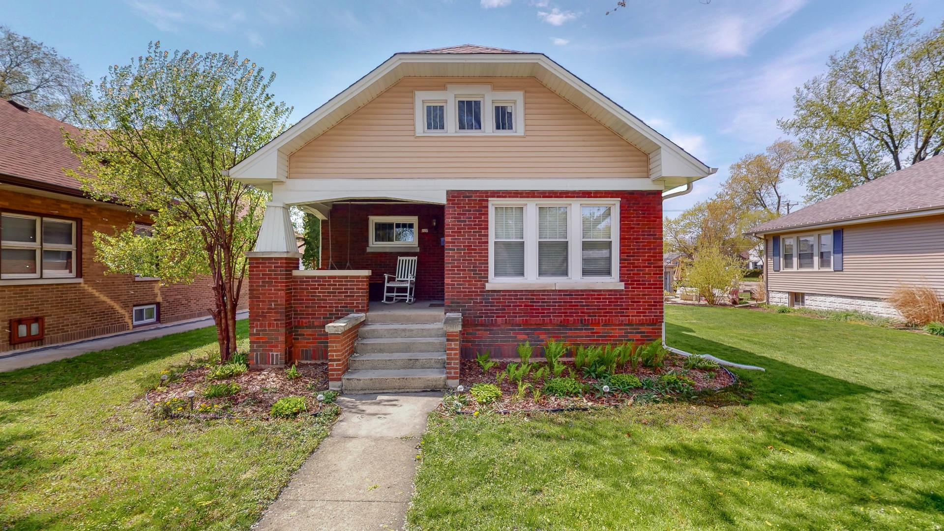 510 Joliet Street, West Chicago, IL 60185 - #: 11060165