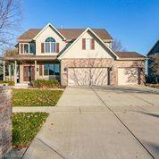 16821 Mohican Drive, Lockport, IL 60441 - #: 10910167