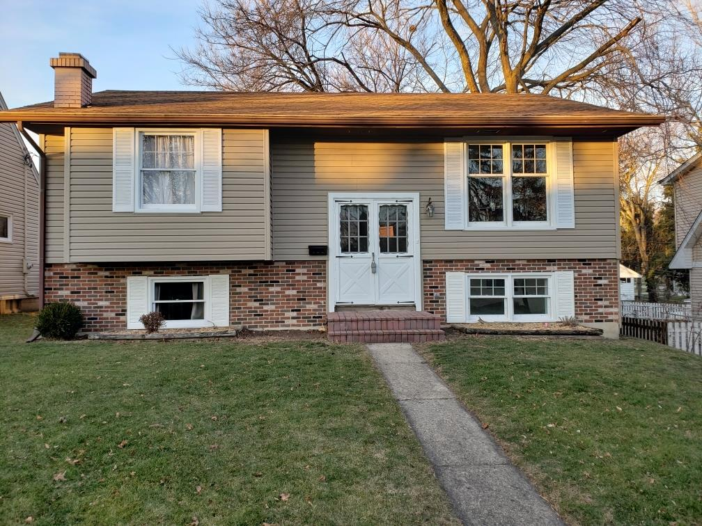 223 E POMEROY Street, West Chicago, IL 60185 - #: 10918172