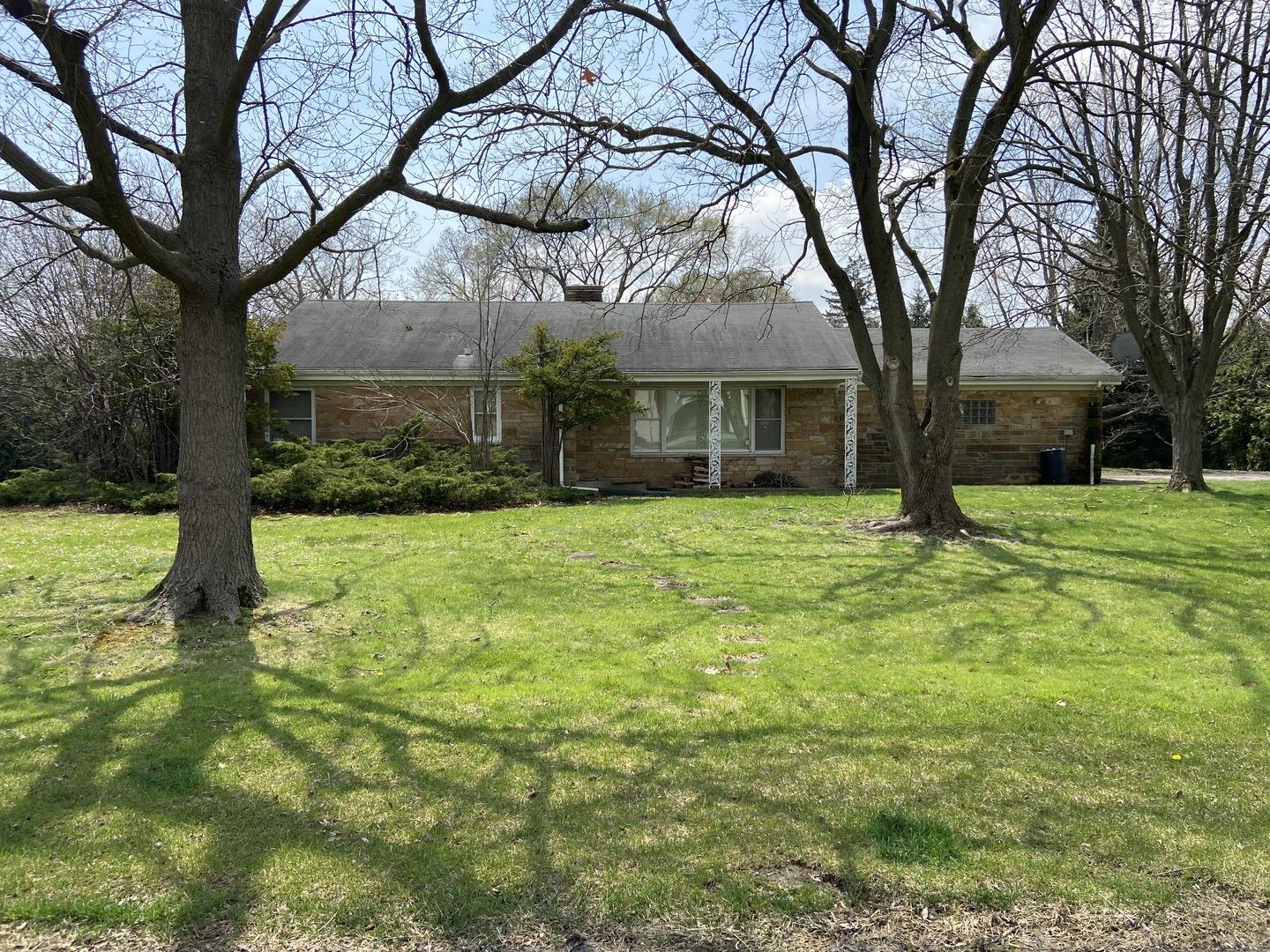 865 Queens Lane, Glenview, IL 60025 - #: 10702173