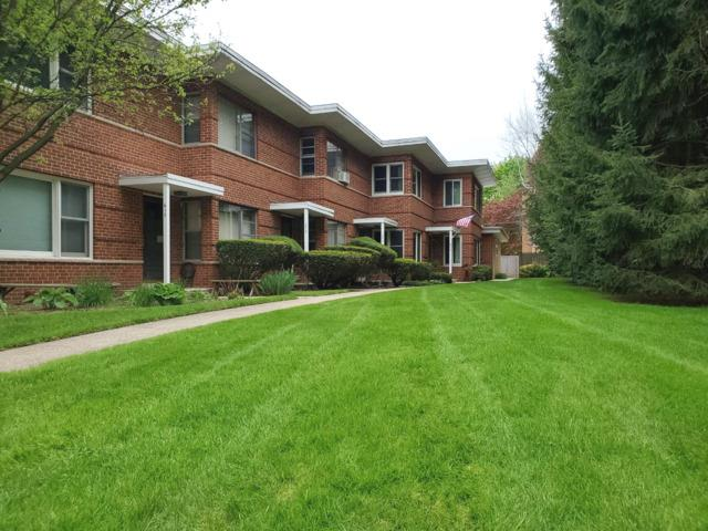 606 Ridge Road, Wilmette, IL 60091 - #: 10725173