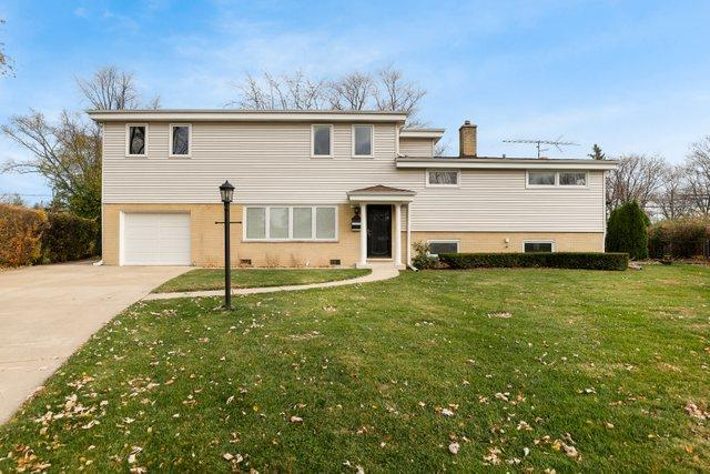 1113 Pfingsten Road, Glenview, IL 60025 - #: 10930176