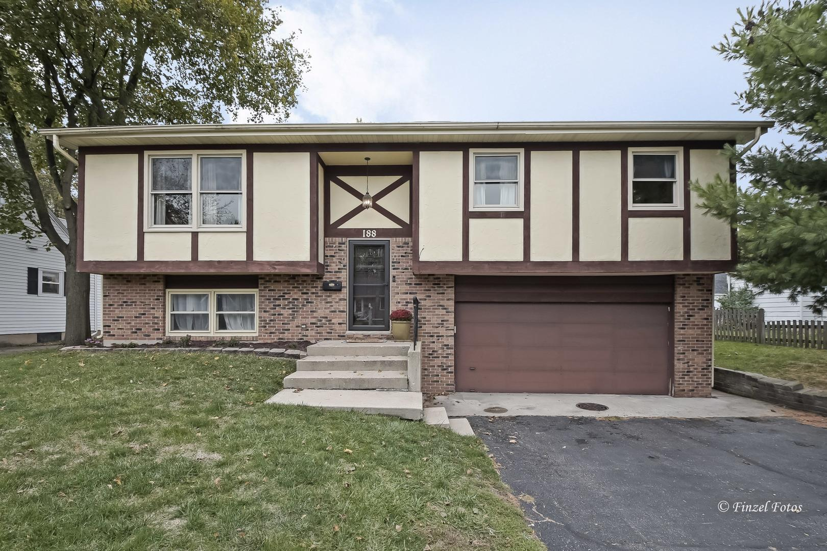 188 Eastview Avenue, Crystal Lake, IL 60014 - #: 11071179