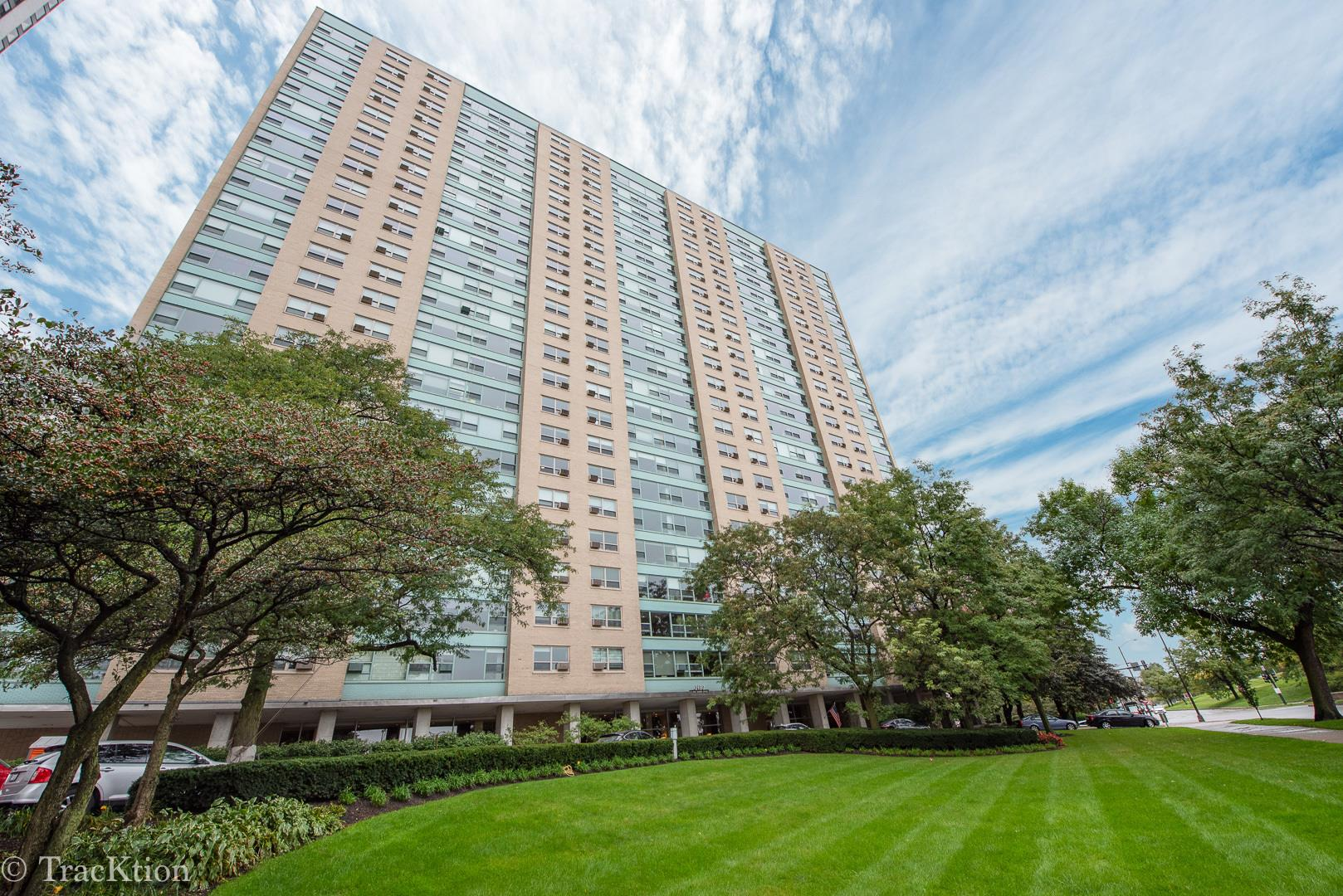 3180 N Lake Shore Drive #23C, Chicago, IL 60657 - #: 10548182
