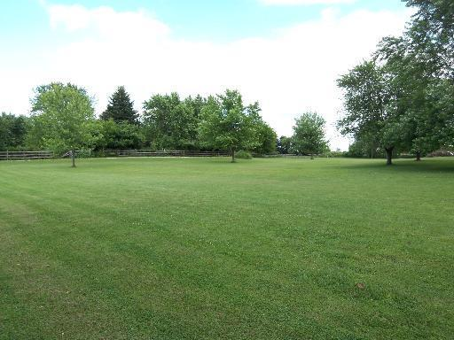 2 Acre W Union Road, Union, IL 60180 - #: 10548183