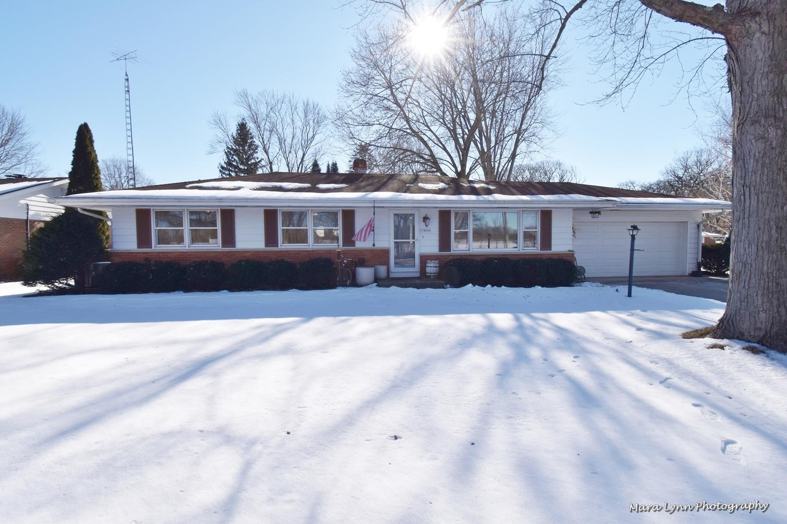 37W899 Hopps Road, Elgin, IL 60124 - #: 10757184