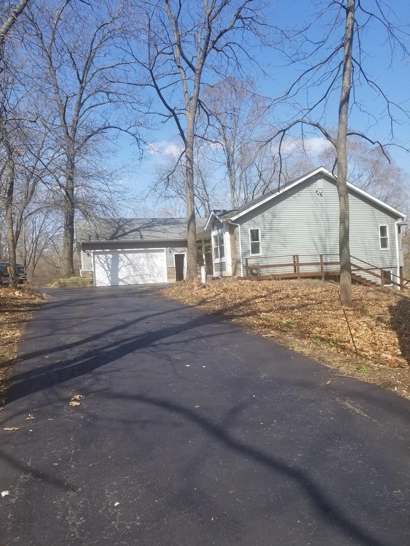 2604 S JUSTEN Road, McHenry, IL 60050 - #: 10682185