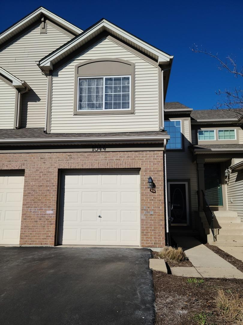 1044 Woodview Court, Aurora, IL 60502 - #: 11044193