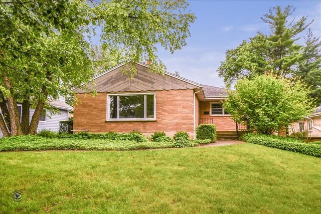 1109 60th Street, Downers Grove, IL 60516 - #: 10441202