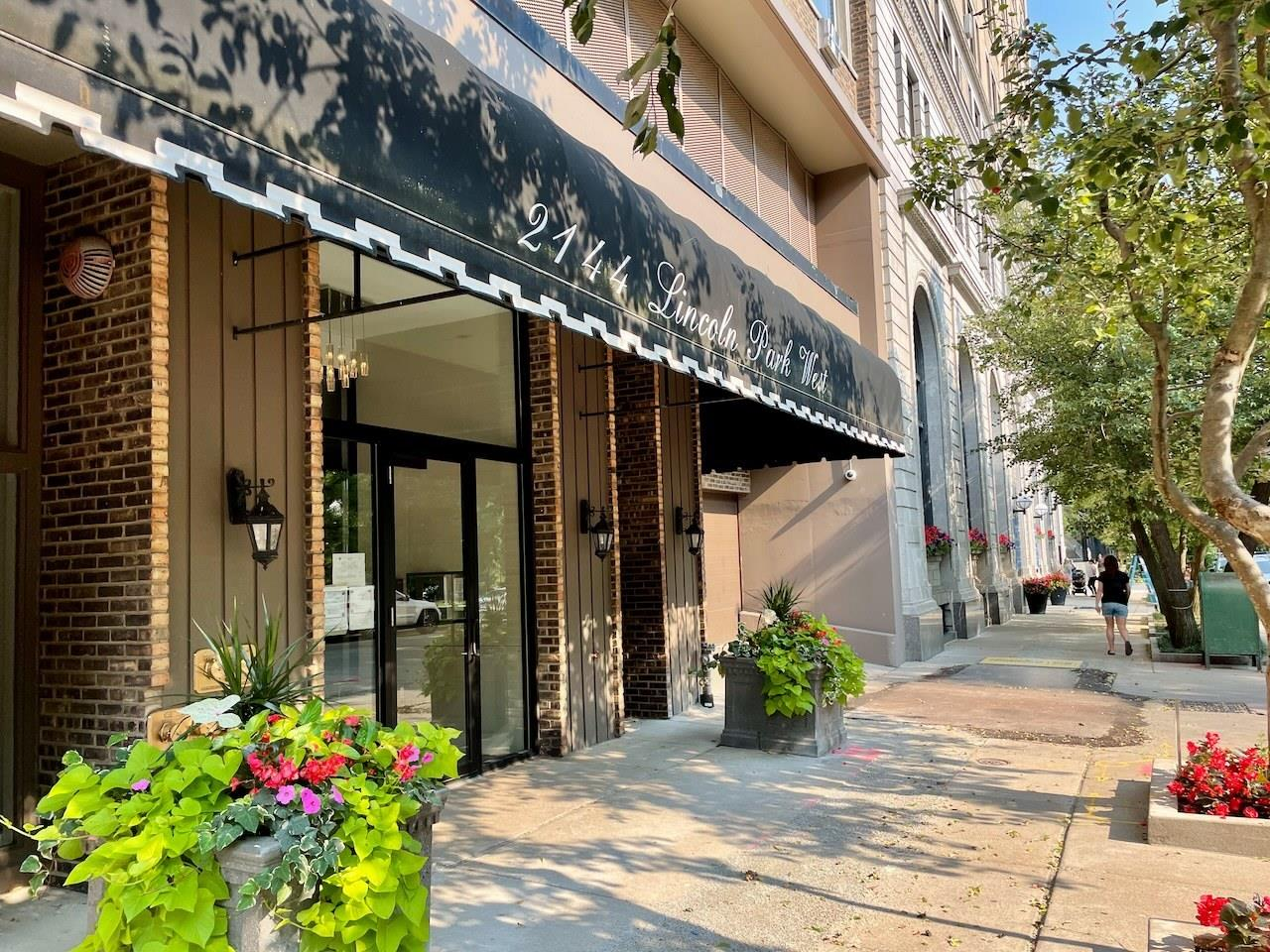 2144 N LINCOLN PARK W Parkway #26A, Chicago, IL 60614 - #: 11059204