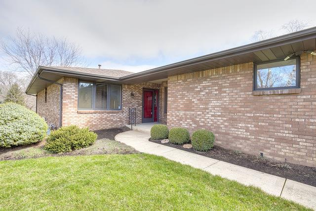 6580 Old Colony Bend, Rockford, IL 61108 - #: 10684210
