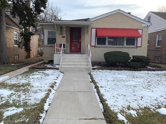 5 E 125th Place, Chicago, IL 60628 - #: 10978210