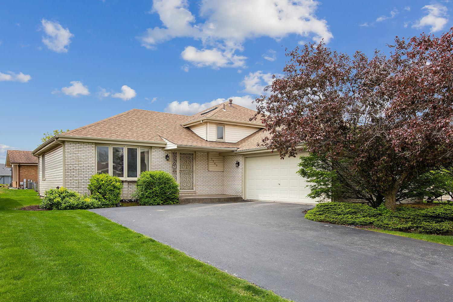 2949 200th Place, Lynwood, IL 60411 - #: 11081212