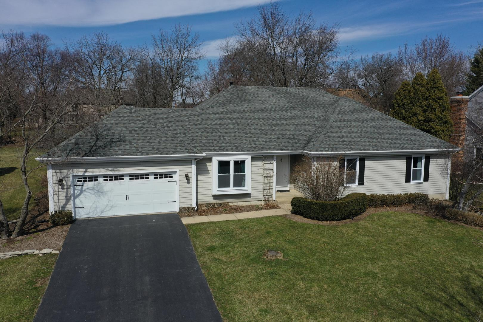 70 Indian Hill Trail, Crystal Lake, IL 60012 - #: 10674214