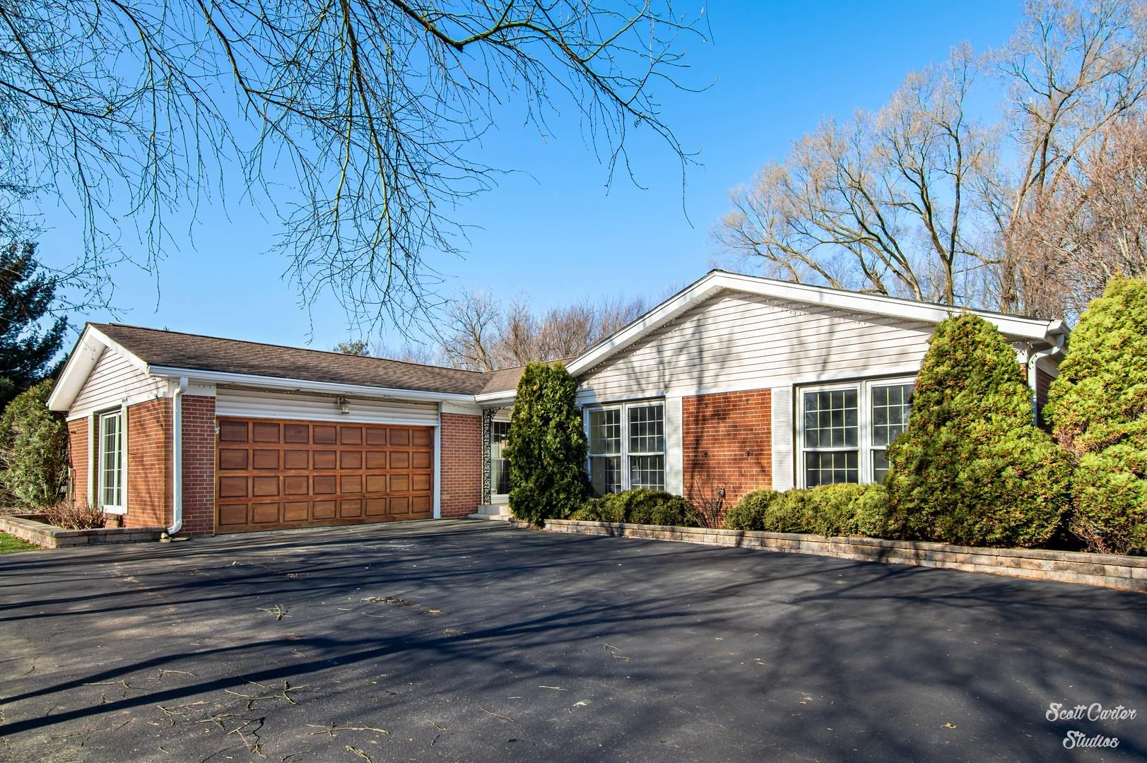 50 PARKVIEW Court, Crystal Lake, IL 60012 - #: 10958214