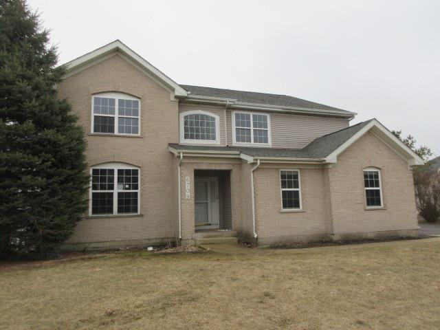 6709 Waterford Drive, McHenry, IL 60050 - #: 10675215