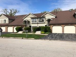 13424 S Westview Drive #0, Palos Heights, IL 60463 - #: 10719216