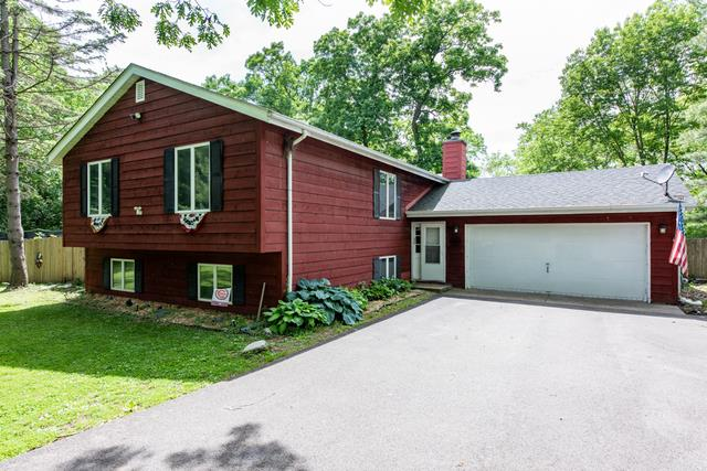 6819 Prospect Place, Spring Grove, IL 60081 - #: 10738217
