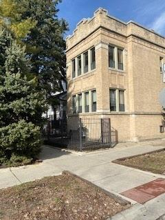 2901 N Talman Avenue, Chicago, IL 60618 - #: 11027218