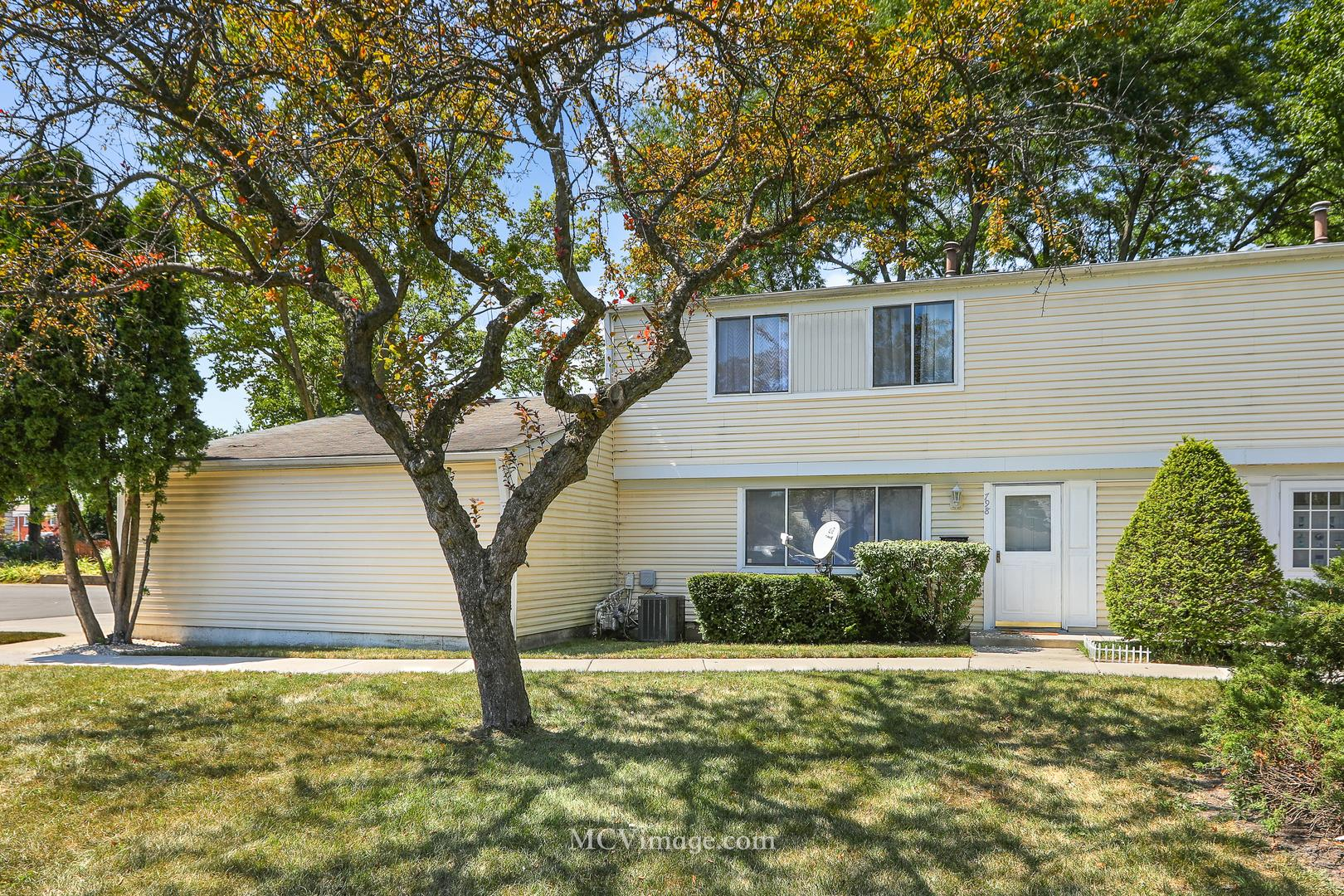 798 Barnaby Place #798, Wheeling, IL 60090 - #: 10843220