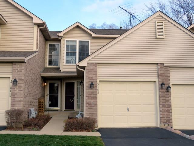 3103 Cypress Court, McHenry, IL 60050 - #: 10948223