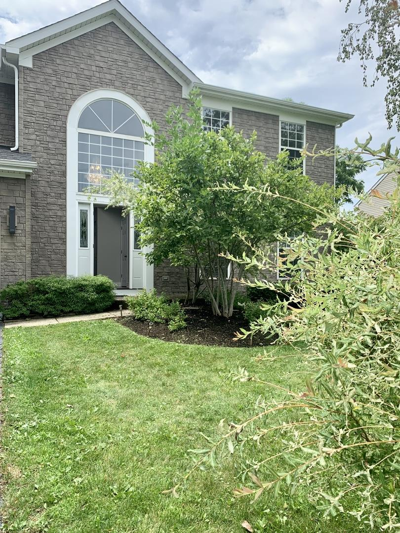 10 Georgetown Drive, Cary, IL 60013 - #: 10730226