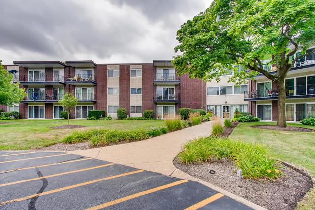 2800 Maple Avenue #33B, Downers Grove, IL 60515 - #: 10798227