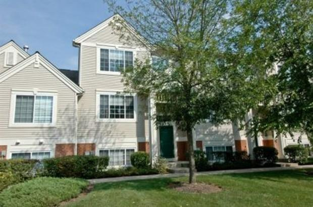 603 Cary Woods Circle, Cary, IL 60013 - #: 10736230
