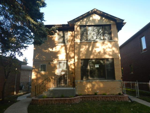 6119 N Lowell Avenue, Chicago, IL 60646 - #: 10907230