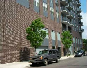 1546 N ORLEANS Drive #404, Chicago, IL 60610 - #: 10910231