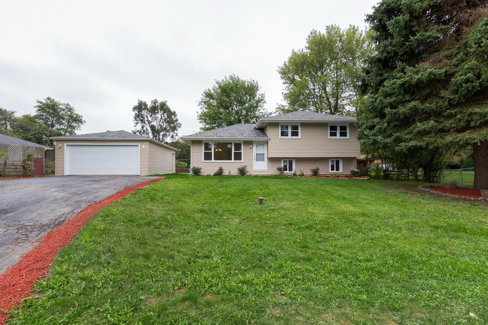 29W221 Bolles Avenue, West Chicago, IL 60185 - #: 10892238