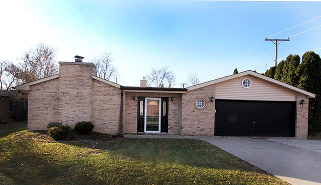 5508 S Quincy Street, Hinsdale, IL 60521 - #: 10791246