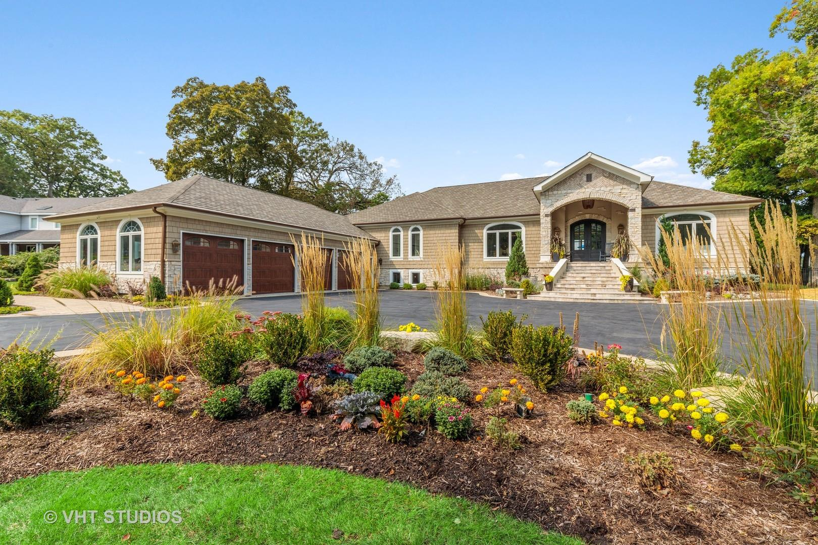 2923 Regner Road, McHenry, IL 60051 - #: 10974252