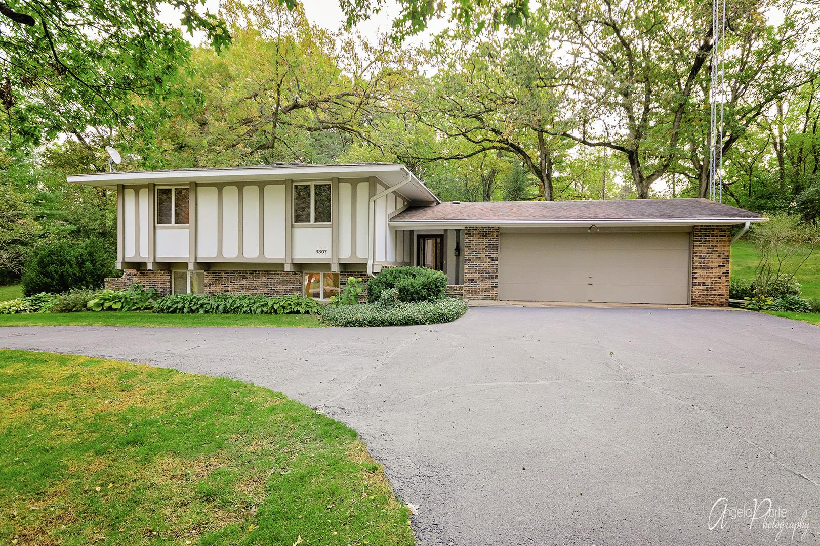 3307 Sherwood Forest Drive, Spring Grove, IL 60081 - #: 10553259