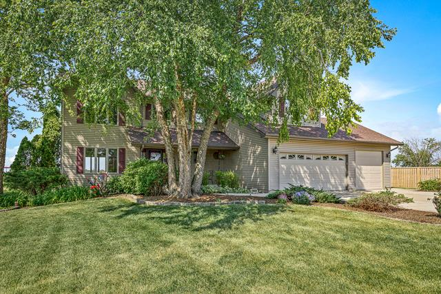 46W430 Woodview Parkway, Hampshire, IL 60140 - #: 10753261