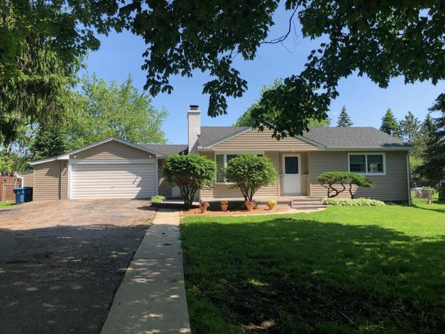 370 W Woodworth Place, Roselle, IL 60172 - #: 10401264