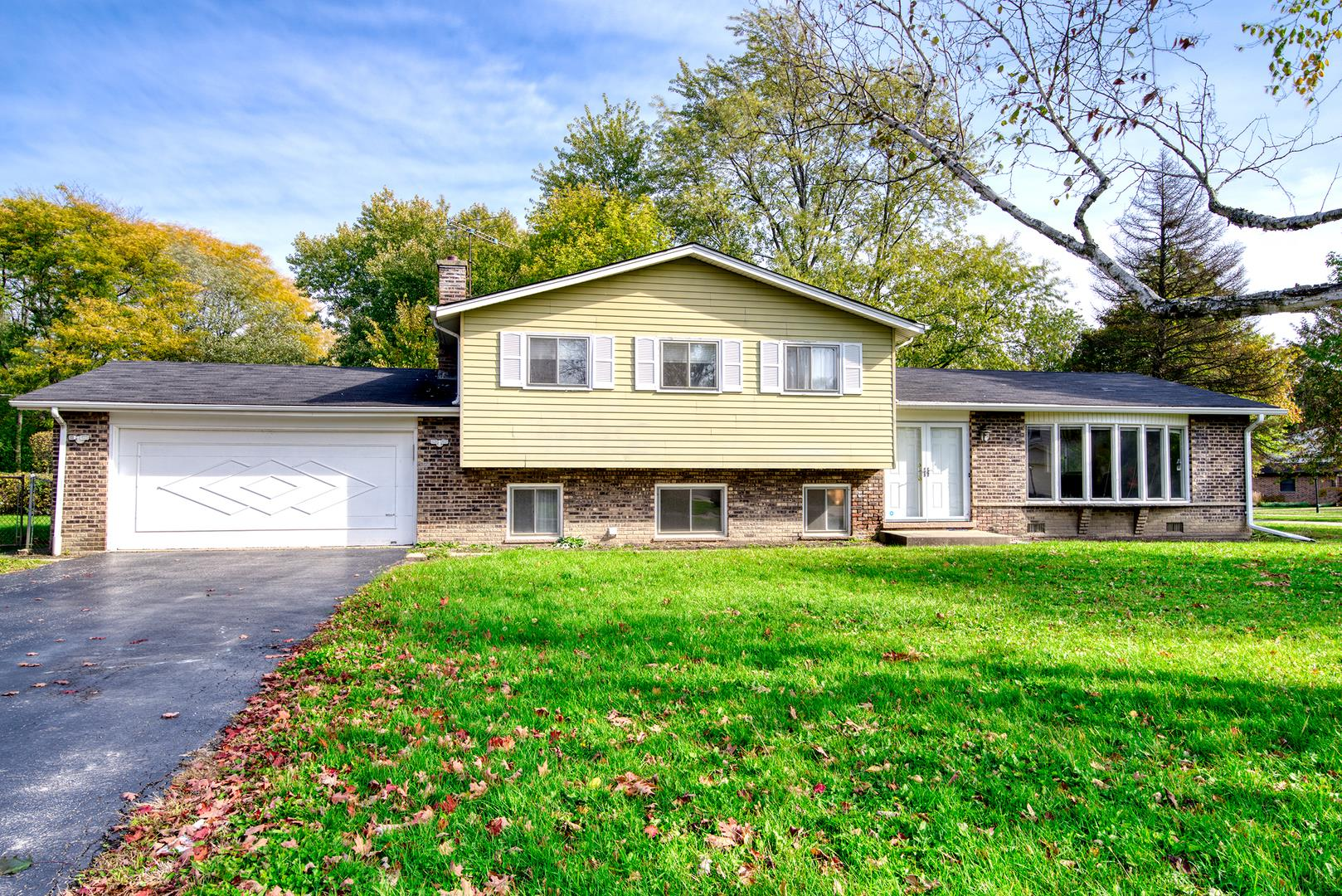 2538 Kingston Road, Northbrook, IL 60062 - #: 10918272