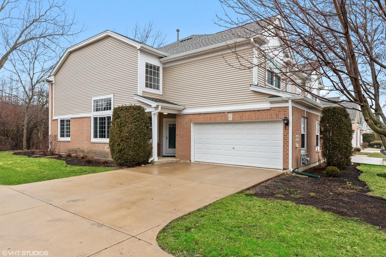 2568 Camberley Circle, Westchester, IL 60154 - #: 10809274