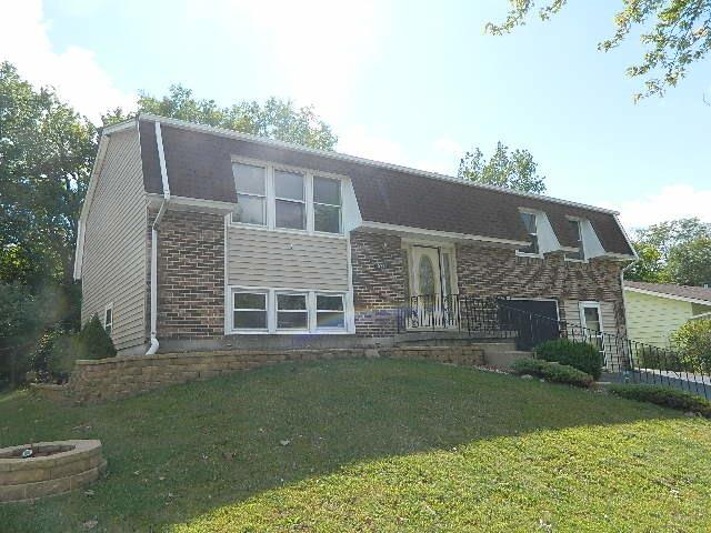 3871 178th Place, Country Club Hills, IL 60478 - #: 11043274
