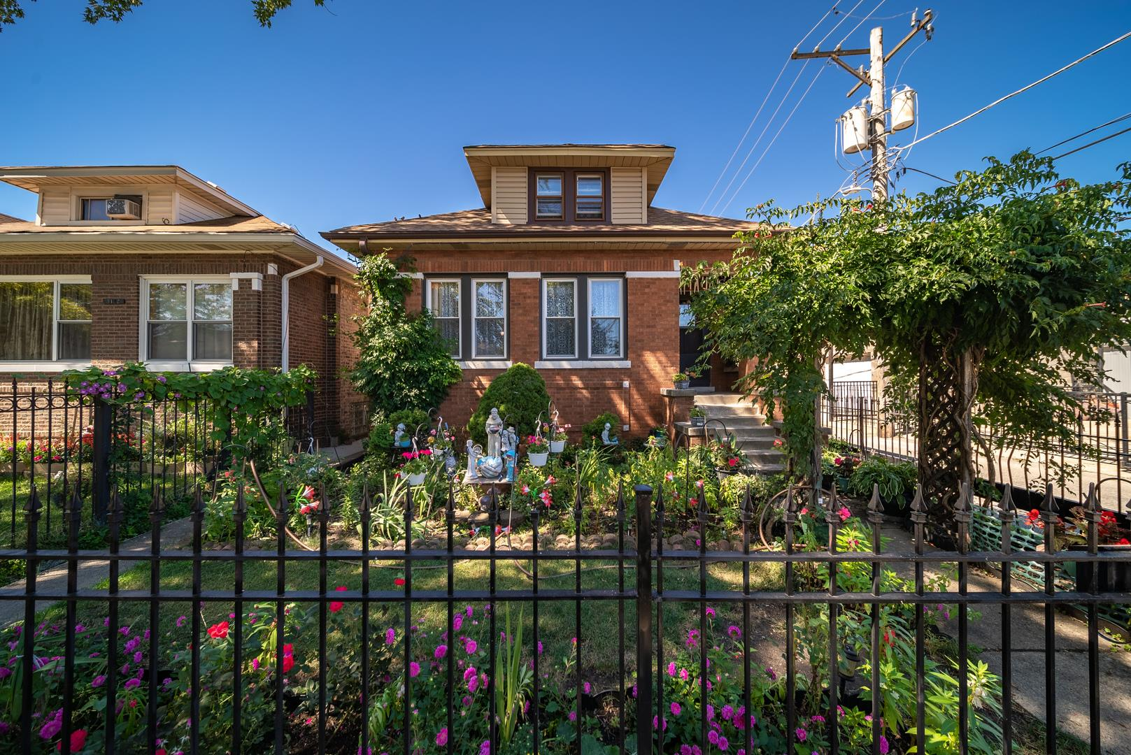 3146 N KILBOURN Avenue, Chicago, IL 60641 - #: 10938275