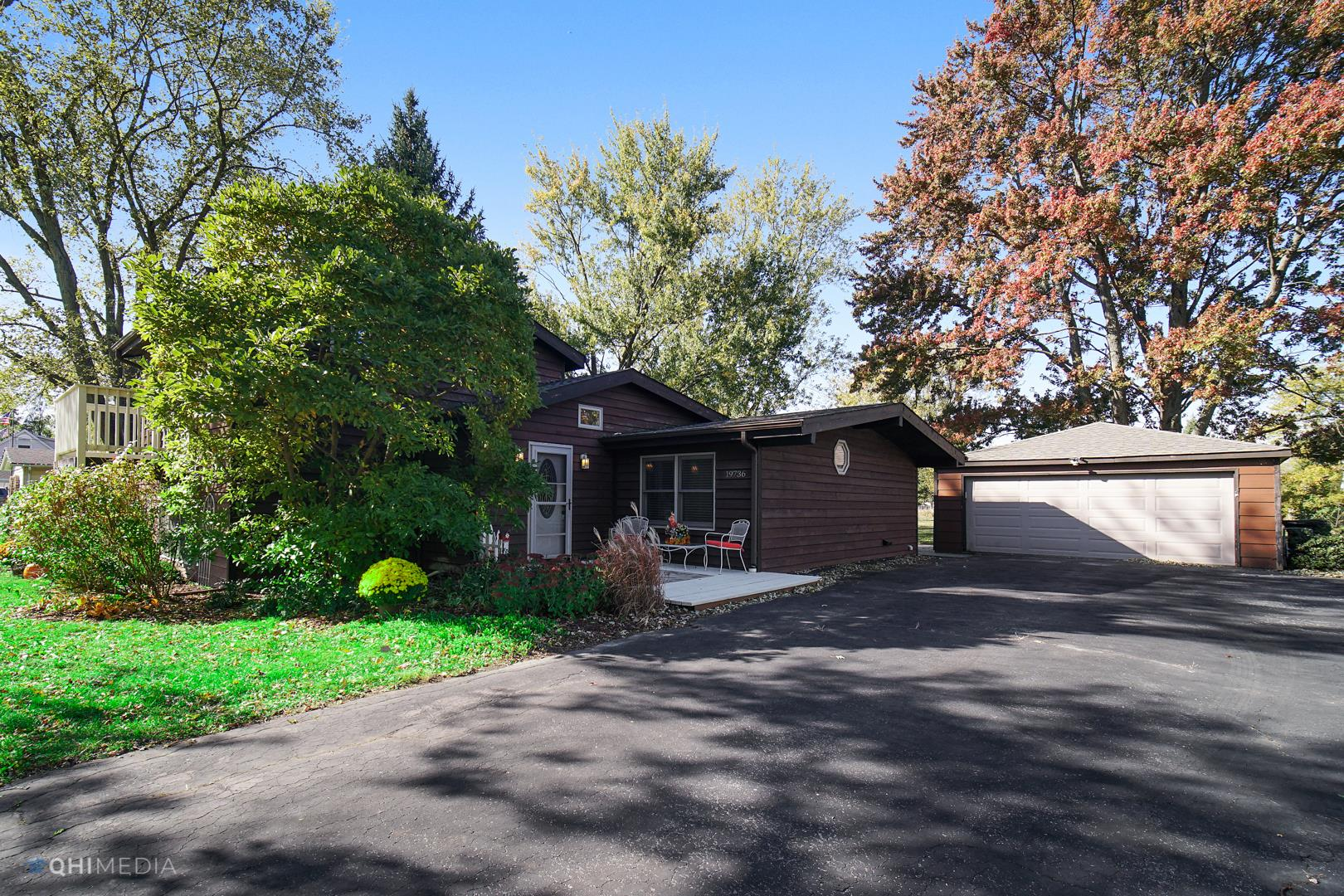 19736 115th Avenue, Mokena, IL 60448 - #: 10910277