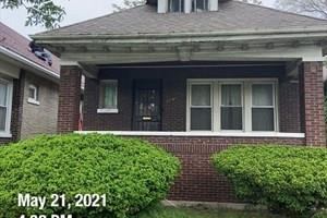 7747 S King Drive S, Chicago, IL 60619 - #: 11116281