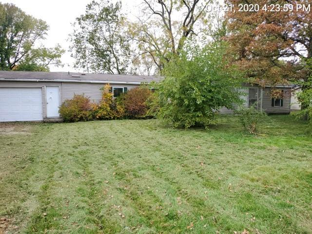 308 S Pond Street, Lostant, IL 61334 - #: 10915285