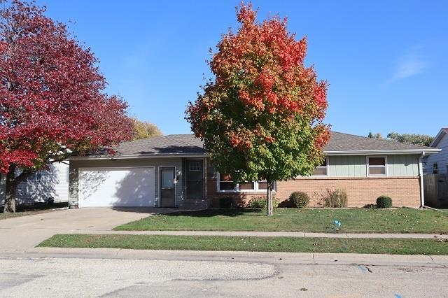 1205 6th Avenue, Rock Falls, IL 61071 - #: 10904286